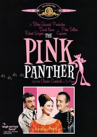 The 20pink 20panther 20 movie  large