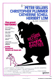 The 20return 20of 20the 20pink 20panther large