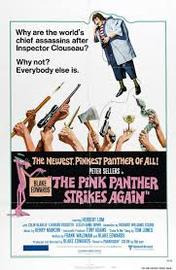 The 20pink 20panther 20strikes 20again large