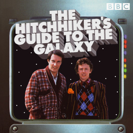 The 20hitchhiker s 20guide 20to 20the 20galaxy 20 tv 20series  large
