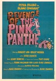 Revenge 20of 20the 20pink 20panther large
