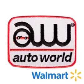 Auto 20world 20logo large