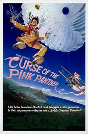 Curse 20of 20the 20pink 20panther large