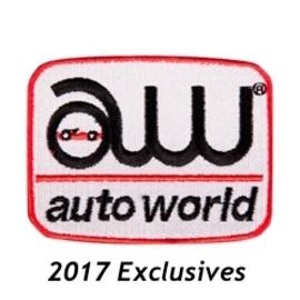 Auto 20world 20logo 2 large