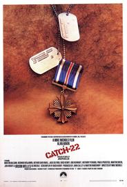 Catch 22 20 film  large