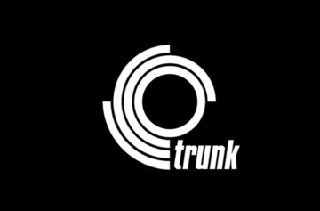 Trunk records large