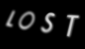 Lost 20 tv 20series  20logo large
