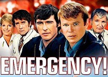 Emergency  20 tv 20series  20logo large