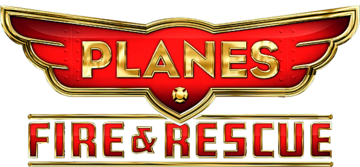 Planesfirerescue large