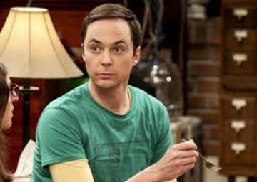 Sheldon 20cooper large