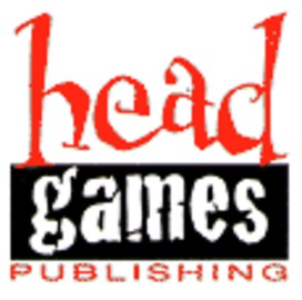 Head 20games 20publishing  20inc. 20logo large