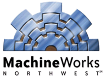 Machineworks 20northwest 20llc 20logo large