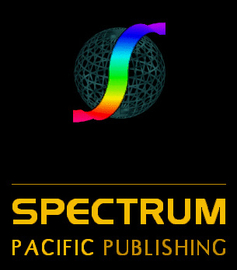 Spectrum 20pacific 20publishing 20logo large