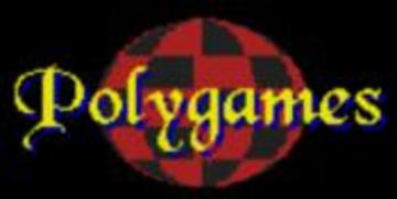 Polygames 20logo large
