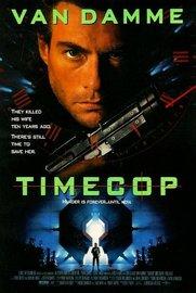Timecop large