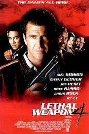 Lethal 20weapon 204 large