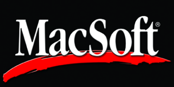 Macsoft 20logo large