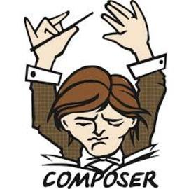 Composer 20logo large