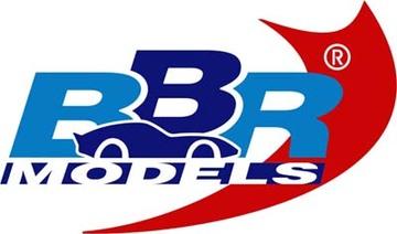 Logo bbr large