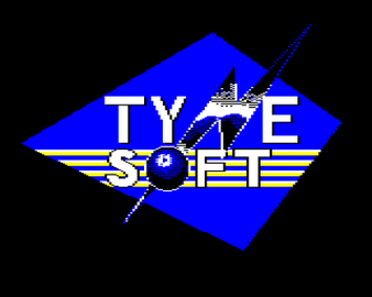 Tynesoft 20computer 20software 20logo large