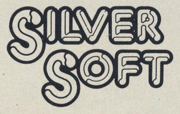 Silversoft 20ltd. 20logo large