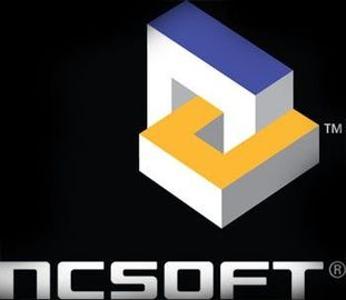Ncsoft 20corporation 20logo large