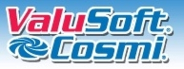 Valusoft  20inc. 20logo large