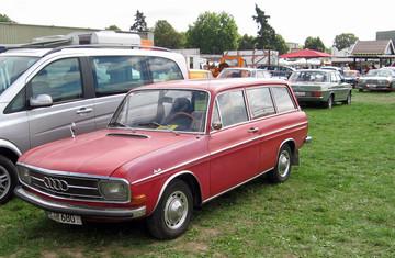 Audi 20variant large