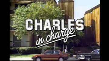 Charles 20in 20charge large