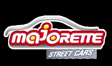 Logo main large