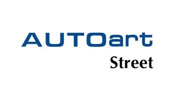 Autoart2 logo 640x320 large