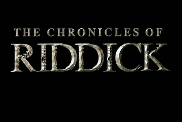 The 20chronicles 20of 20riddick 20 franchise  large