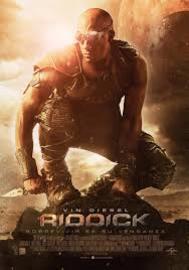 Riddick 20 film  large