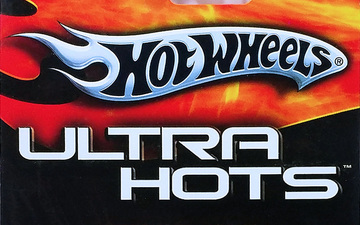 Ultrahots2006 large