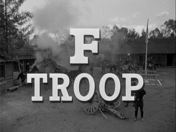 F 20troop large