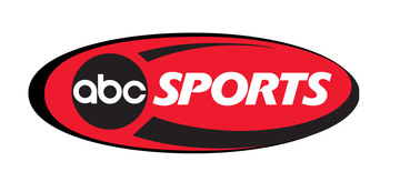 Abc 20sports 20logo large
