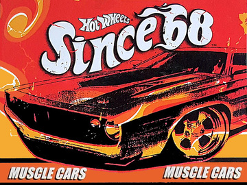 Since68 musclecars large