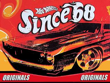 Since68 originals large