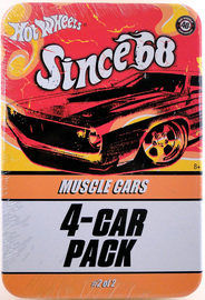 Since68 musclecars2 large