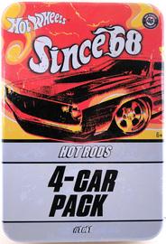 Since68 hotrods large