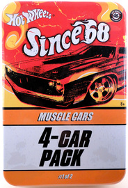 Since68 musclecars1 large