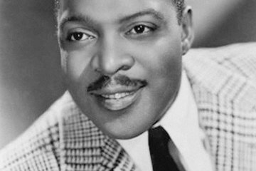 Count 20basie large