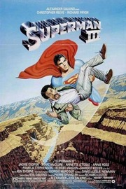 Superman 20iii 20 1983 20film  large