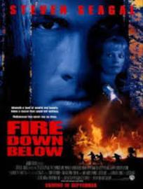 Fire 20down 20below large
