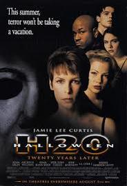 Halloween 20h20 20  2020 20years 20later large