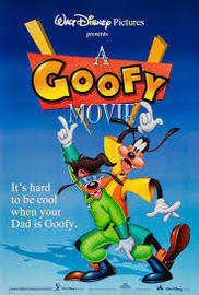 A 20goofy 20movie large