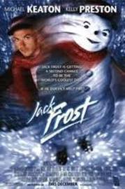 Jack 20frost 20 1998 20film  large