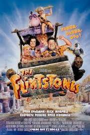 The 20flintstones 20 movie  large