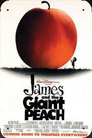 James 20and 20the 20giant 20peach large