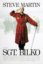Sgt. 20bilko large